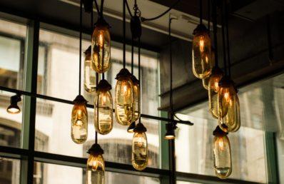 lights-2616955