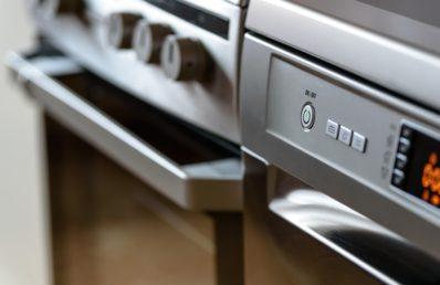 modern-kitchen-1772638
